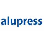 Alupress AG