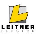 Leitner Electro GmbH