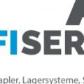 ProfiService GmbH