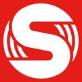 J. Schmidhammer GmbH