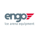 engo GmbH