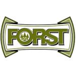 Brauerei FORST AG
