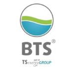 BTS Biogas GmbH