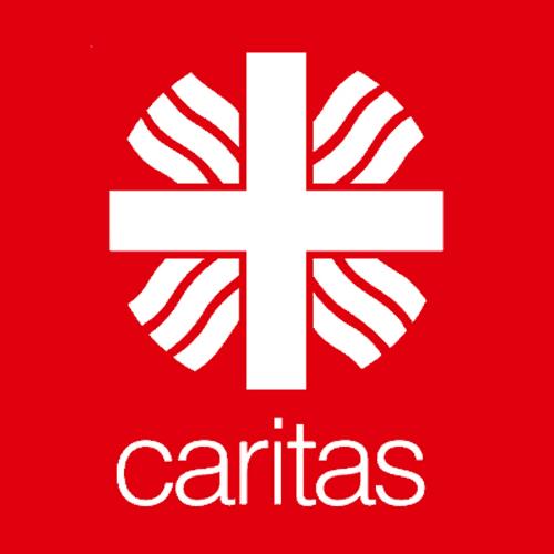 Jobs bei Caritas Diözese Bozen-Brixen   Karriere Südtirol
