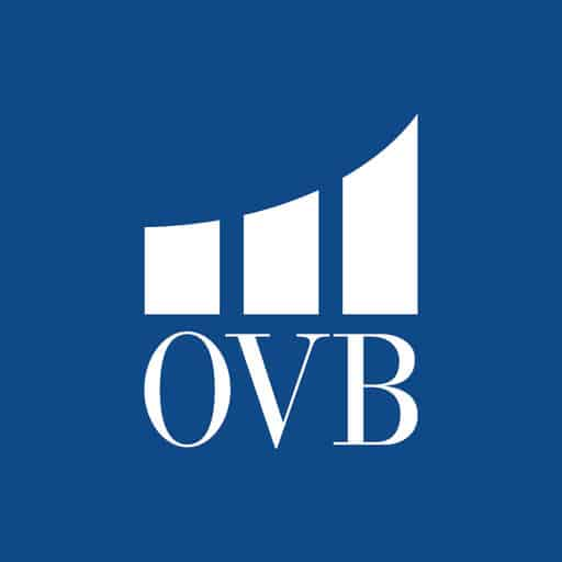 Jobs bei OVB Consulenza Patrimoniale   Karriere Südtirol