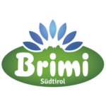 Milchhof Brixen - Brimi