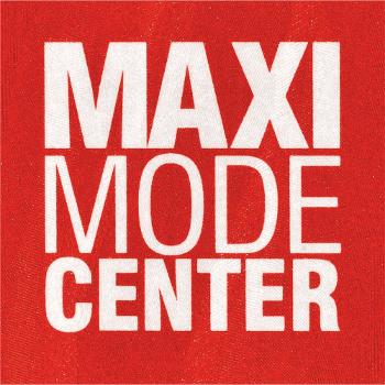 Jobs bei Maxi Mode Center   Karriere Südtirol