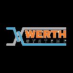 Werth Systeme KG