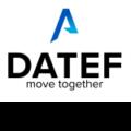 Datef AG