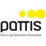 Elektro Pattis