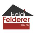Heidi Felderer Bau