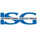 ISG Italia GmbH