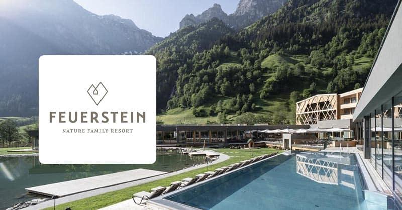 Feuerstein Resort