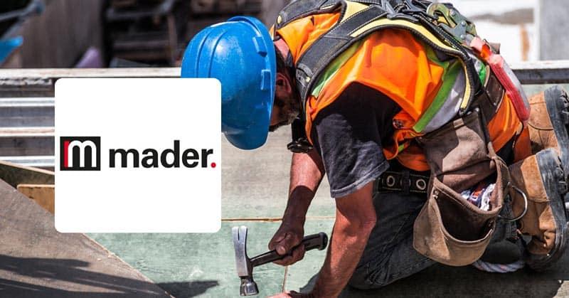 Mader GmbH