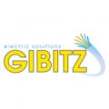Gibitz Lorenz - Elektroinstallationen