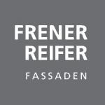 Frener & Reifer