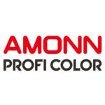 Amonn Profi Color GmbH Srl