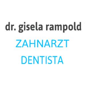 Jobs bei Dr. Gisela Rampold Zahnarztpraxis   Karriere Südtirol