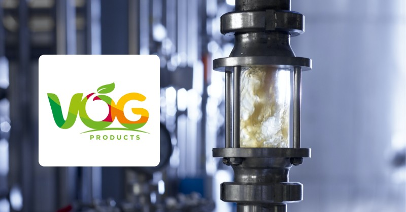 VOG Products