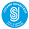 Johann Schnitzer & Co KG