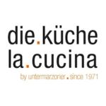 Möbel Untermarzoner - die.küche by Untermarzoner