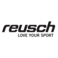 Reusch International