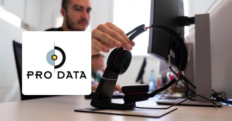 Pro Data
