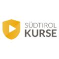 Südtirol Kurse