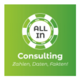 All In Consulting