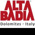 Tourismusverein Alta Badia