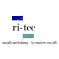 RI-TEC