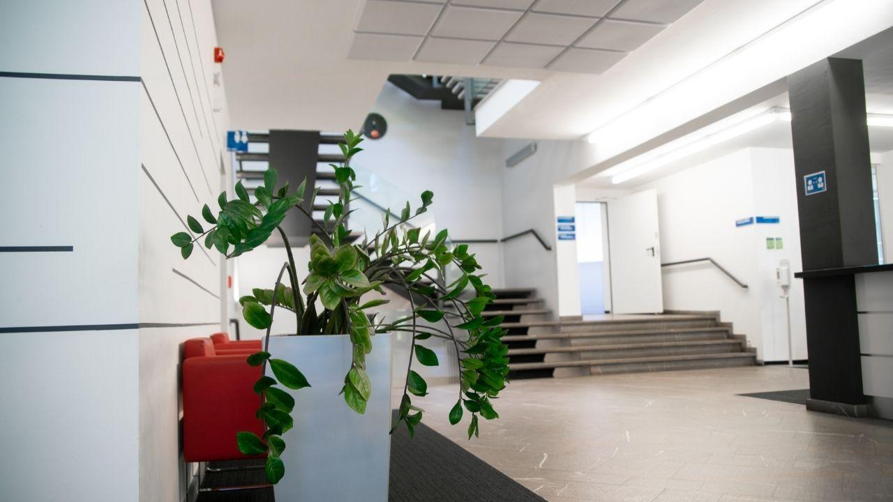 ACS-Galerie-5