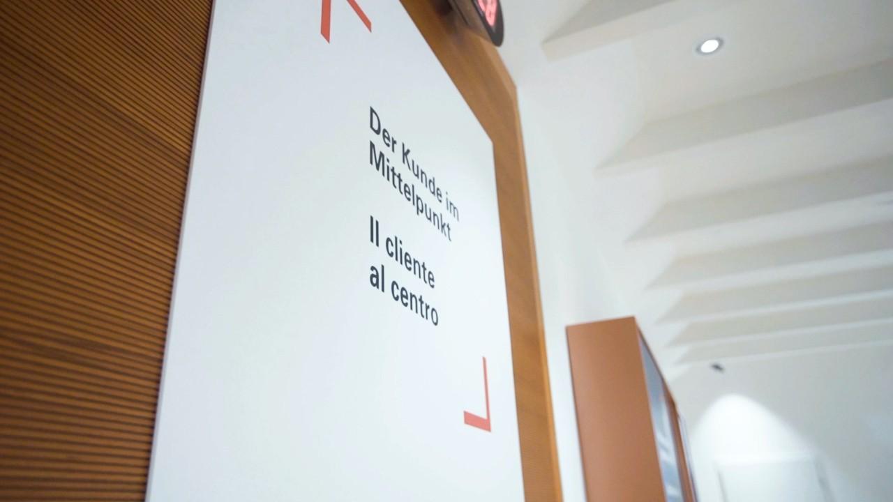 Südtiroler-Sparkasse-Galerie-Neu-6