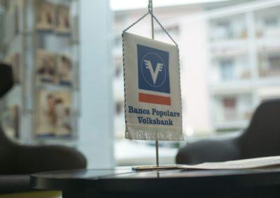 Volksbank-Galerie-1