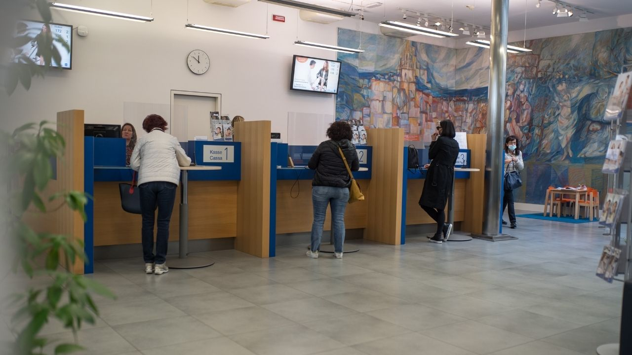 Volksbank-Galerie-10