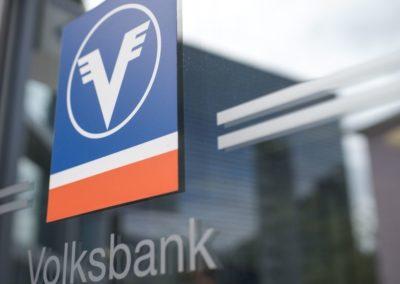 Volksbank-Galerie-9