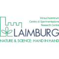 Versuchszentrum Laimburg