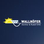 Wallnoefer Guenther und Rudolf OHG