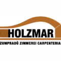 Holzmar