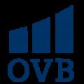 OVB Geschäftsstelle Schöpf