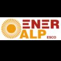 Eneralp GmbH
