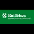 Raiffeisenkasse Niederdorf Genossenschaft