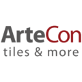 Artecon GmbH