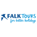 Falk Tours & Partner