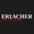 Erlacher GmbH