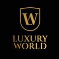 Luxury-World