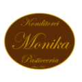 Cafè Konditorei Monika