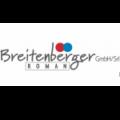 Breitenberger Roman GmbH
