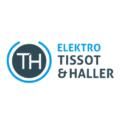 Elektro Tissot Benjamin & Haller Peter OHG