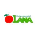 Obstgenossenschaft Lana
